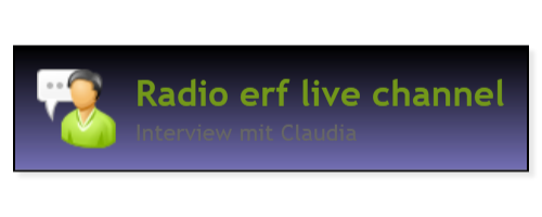 Radio erf live channel